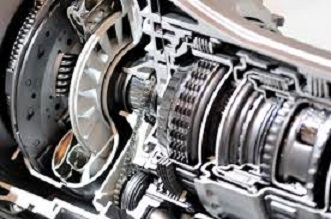 How Does A Manual Transmission Work