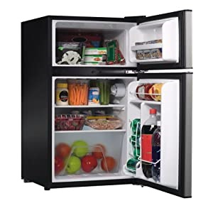 How Refrigerator Works ?- Easiest Explanation