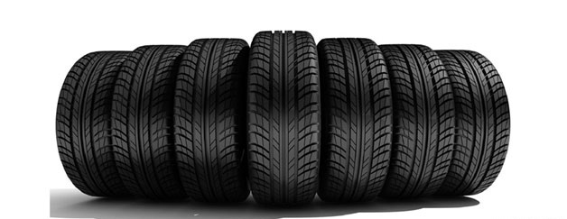 Automobile Tyre Classification and Nomenclature