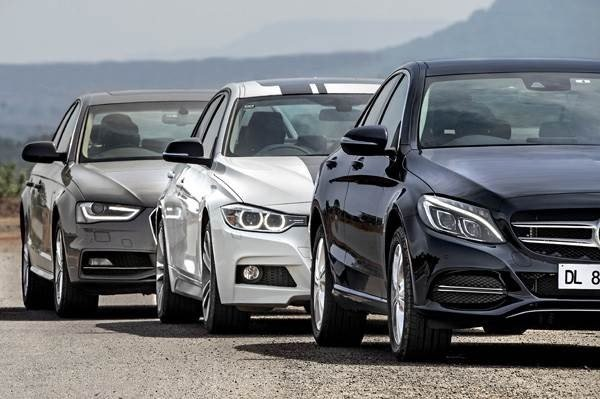 Best Cars in India Under 50 lakhs