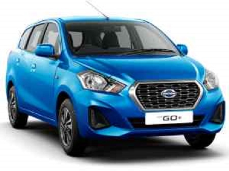 Best Family Cars in India under 5 lakh
