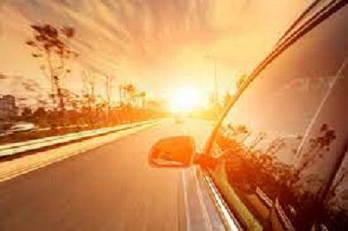 Essential Summer Driving Safety Tips