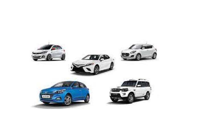 Top 5 Best Car Brands in India